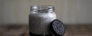 A Little Girl, Oreos, and Why Coaches Get It Wrong